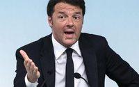 Ad inaugurare la fashion week milanese potrebbe tornare Renzi