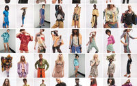 Google explores the making of fashion with We Wear Culture