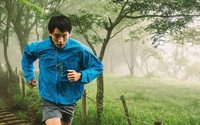 Columbia Sportswear to acquire rest of Chinese joint venture