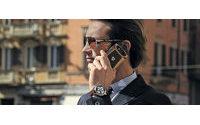 Tonino Lamborghini: accordo di licenza con la coreana Dasan per wearable IT device