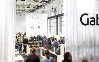 Gallery Shoes: Besucherzahl bleibt konstant