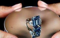 Italian regulator investigates diamond sales through bank branches