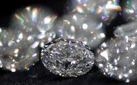 Petra Diamonds warns of coronavirus outbreak affecting demand