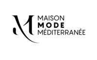 Marseilles fashion organisation MMMM changes name