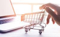 Starker Schub für Online-Handel in der Pandemie – Modegeschäft leidet