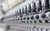 ATME India to showcase textile & garment machinery