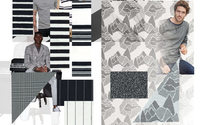 Italtex : Menswear Colour and Fabric Trends - Spring/Summer 2022