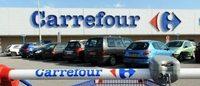 Carrefour diz estar pronto para IPO no Brasil em 2015