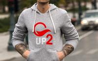 Go Sport lance la marque Up2Glide, inspirée des sports de glisse urbaine