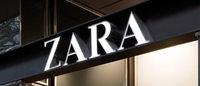 El mercado paraguayo atrae a las principales marcas fast fashion