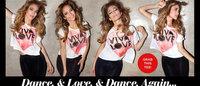 Jennifer Lopez se estrena como diseñadora