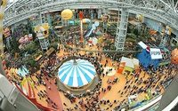 IBM launches Watson-powered concierge services at Mall of America and Fashion Island