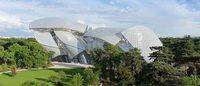 La Fondation Vuitton à l'heure de la nouvelle scène chinoise