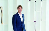 Wolford appoints CCO as CEO exits