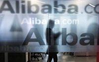 Малому и среднему бизнесу предложат альтернативу Alibaba