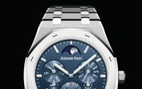 Audemars Piguet wins the 19th Grand Prix d'Horlogerie de Genève
