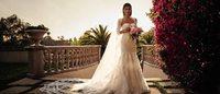 David's Bridal inicia expansión internacional con su primera tienda en México