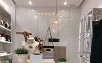 Intropia reabre su tienda en el centro Valencia