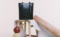 Bolsillo llevará sus diseños a Lausana con la apertura de su primera tienda