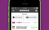 Top iPhone apps: Kohl's, Essence fuel prices, Mekorama, UberEats, Starbucks