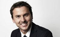 Ulric Jerome (Matchesfashion) : « Nous ne vendons pas un produit, mais un lifestyle »