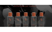 Parfums de La Bastide, une nouvelle marque de niche