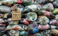 Lenzing lança fibra feita de roupas de algodão descartadas