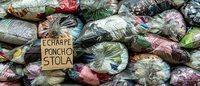 Lenzing lança fibra Tencel feita de roupas de algodão descartadas