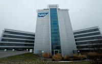 SAP rachète le logiciel de gestion de la clientèle Gigya