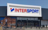Intersport verkleinert Vorstand