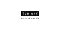 TONICKX NV