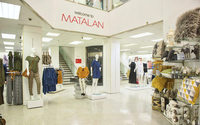 Matalan makes Malta debut, eyes further expansion in Eastern Europe