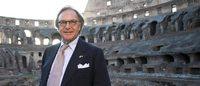 Tod's 集团老大 Diego Della Valle 否认出售公司传言