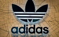 Arsenal sign new kit deal with Adidas