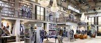 Männermode-Spezialist Ahlers plant eigene Läden
