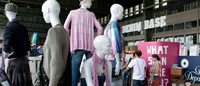 VisitBerlin rechnet für die kommende Modewoche mit 200.000 Besuchern