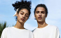 Pull&Bear launches 'Join Life' collection