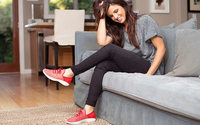 Skechers expands European store portfolio with four new additions