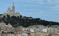 Textile : un nouveau centre de vente en gros s'implante à Marseille