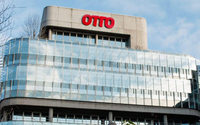 Otto Group kann Wachstumskurs fortsetzen