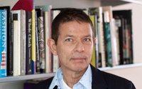 В «Экспоцентре» пройдет авторский семинар Дэвида Ша