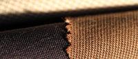 Esportazioni tessili italiane verso gli USA in crescita del 17,2%