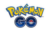 Pokemon GO could be next big marketing tool for retailers