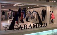La firma Caramelo podría quedarse de nuevo sin dueño