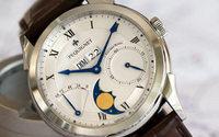 Pequignet : l'horloger de luxe repris par un groupe de salariés
