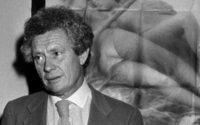 Скончался знаменитый фотограф Дэвид Гамильтон