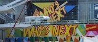 Frédéric Horwitz n'est déjà plus chez Who's Next
