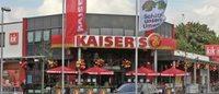 Tengelmann verkauft seine Supermärkte an Edeka