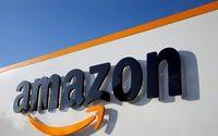 UE : une enquête lancée sur l'utilisation par Amazon des données de ses vendeurs