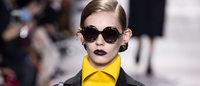 Dior : après Raf Simons, un duo suisse imprime sa vision